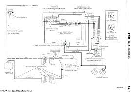 1966 chevy truck wiper wiring diagram steering column dart full size of 1966 chevy truck wiper wiring diagram corvette blower motor trusted schematic diagrams