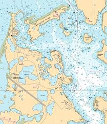 Canadian Nautical Charts Online Arctic Region Nautical Charts Maps