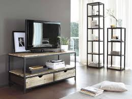 best tv stands  the independent