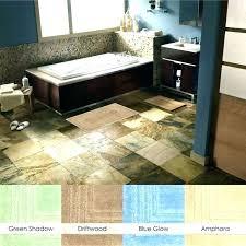 mohawk bath rugs bath rug s foam mats rugs bath rug mohawk bath rugs