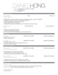 55 best Resume Styles images on Pinterest Career, Resume - unemployment  resume