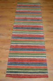 orange and green rug stripes luxury wool runner multi orange blue green rug royal blue runner orange and green rug