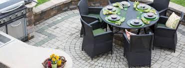 Outdoor Kitchens San Diego San Antonio Deck Builder Arbors Patio Decorative Concrete