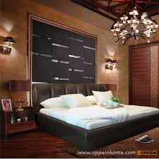 beds for sell. Perfect Beds OPPEIN Hot Sell Cherry Wood Bed  Soft Beddouble Bed Kingqueen Size  Hot Sale Style OP SH685in Beds From Furniture On Aliexpresscom  Alibaba Group With For