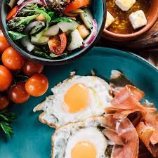 Wedding Meal Planner Follow This 4 Week Pre Wedding Nutrition Plan To Look And