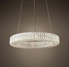 restoration hardware light fixtures kinetic chandelier perhaps