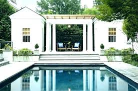 pool house design pool house ideas small designs plans best houses only on mini swimming pool house designs uk