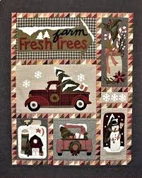 Mouse Creek Quilts - Block of the Month & $19.00 per month Adamdwight.com