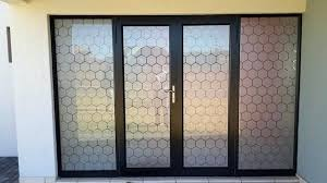 stickers for glass glass door decals frosted strong info stickers glass stickers for glass