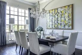 dining rooms with chair rails incredible dining room with chair rail design ideas chair rail ideas