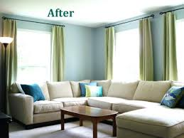 good color for office. for colors paint modern new color scheme office 2010 colour schemes 2013 good