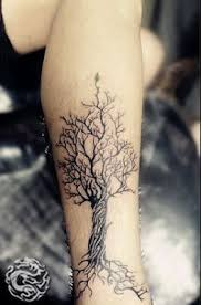 Tree Tattoo Tree Tattoo Tree Tattoo Tree Tattoo Tetování
