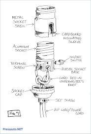 expert light bulb socket wiring diagram light bulb socket wiring lamp socket wiring diagram expert light bulb socket wiring diagram light bulb socket wiring diagram wellread me