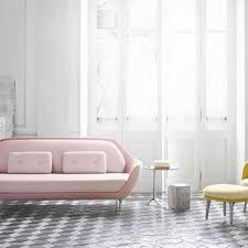 Interior Design Kids Bedroom Best Interior Design