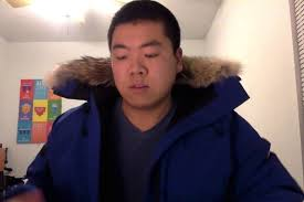Canada Goose Men s Chilliwack Bomber Unboxing + Review - YouTube