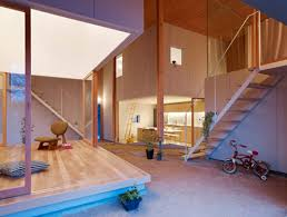 suppose design office toshiyuki. House In Takaya | Suppose Design Office Toshiyuki