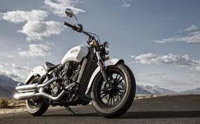 The 101 scout, made from 1928 to 1931, has been called the best motorcycle indian ever made. A Couple Hundred Miles On An Indian Scout Sixty