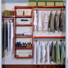 top 60 superb wire closet shelving racks walk in design shoe wardrobe organizer your own pantry wire closet organizer w47 closet
