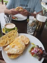 deli bean cafe cafe 237 beechworth rd wodonga vic 3690 australia