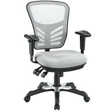 inexpensive office desk. Best Task Chair Under 100 Articulate Is Great Inexpensive Office Desk It Has Adjustable Armrests