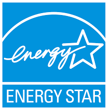 Energy Star Kitchen Appliances Energy Star Wikipedia