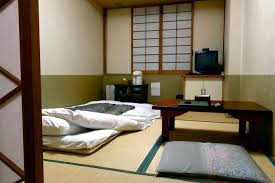 japanese bedroom furniture. 6 Ways To Find Furniture For Your Japanese Apartment In Bedroom T