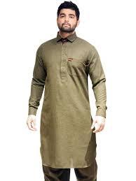 Mens Kameez Shalwar Design Buy From Our Mens Kameez Shalwar Collection
