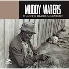 Muddy's Blues [Delta]