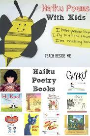 Haiku Topics Writing A Lantern Poem Easy Haiku Ideas