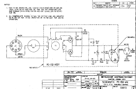 pin out wiring diagram for thermocouple vacuum gauge yahoo image pin out wiring diagram for thermocouple vacuum gauge yahoo image search results