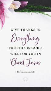 Here are only the best bible verse wallpapers. Download Free Bible Verse Phone Wallpapers Now Gentle Christian Parenting