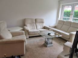 Viele Tolle Möbel Sind Neu Eingetroffen Trödel Oase