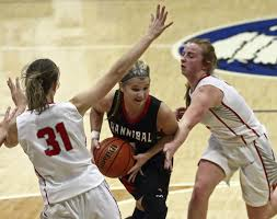 Preseason Basketball Capsules Missouri Prep Girls Herald