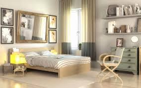 40 Das Beste Von Ikea Schlafzimmer Ideen Planen