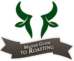 The Healthy Butcher Roasting Chart The Ultimate Guide To Roasting The Healthy Butcher Blog