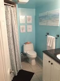 Nautical Bathroom Decorations Nautical Bathroom Fujiseus