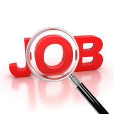 Image result for job logo