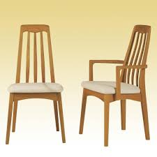 dining chair set home decoration ideal scandinavian dining chairs for home decoration ideas with chairs