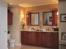 bathroom colors light brown. Simple Brown Interesting Bathroom Colors Ideas Surprising Color Ideas Features Light  Brown Wooden To I