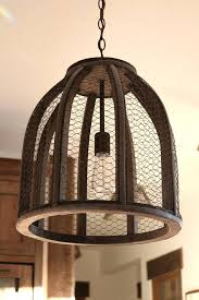 cheap rustic lighting. Luxury Rustic Light Fixtures Best Ideas On Southwestern Lighting . Cheap L