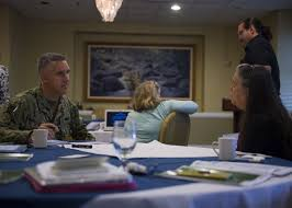DVIDS Department of Defense hold Native Hawaiian