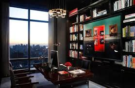 office in house. View In Gallery Contemporary Office House H