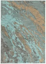 sphinx oriental weavers area rugs sedona rugs 6367a blue sphinx oriental weavers top 50 hottest rugs free at powererusa com