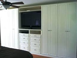 large armoire wardrobe for bedroom bedroom guide bedroom wardrobe closet large wardrobe closet armoire