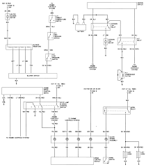 i a full wiring diagram for a chrysler new yorker graphic