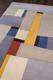 grey area rug momeni new wave collection nw 23 grey area rug kaoud rugs momeni new wave collection nw 23 grey area rug