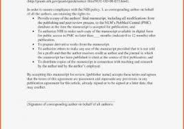 healthcare cover letter example 10 awesome cover letter examples healthcare administration