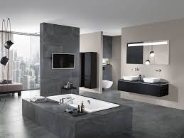 Bathrooms Luxury Bathrooms Kitchens Spittal Glenrothes Fife