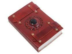 <b>Handmade Leather</b> Journal, <b>Vintage Leather</b> Journal, <b>Handmade</b> ...