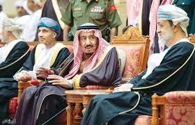 جريدة الرياض | عمان السلام.. أرض التسامح والعراقة